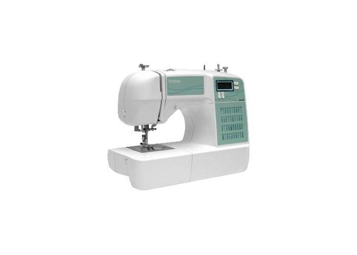 крунг швейные машинки промышленные